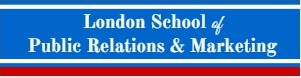London School of Public Relations & Marketing
